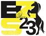 BZS 23 – Bündnis Zukunft Stuttgart 23